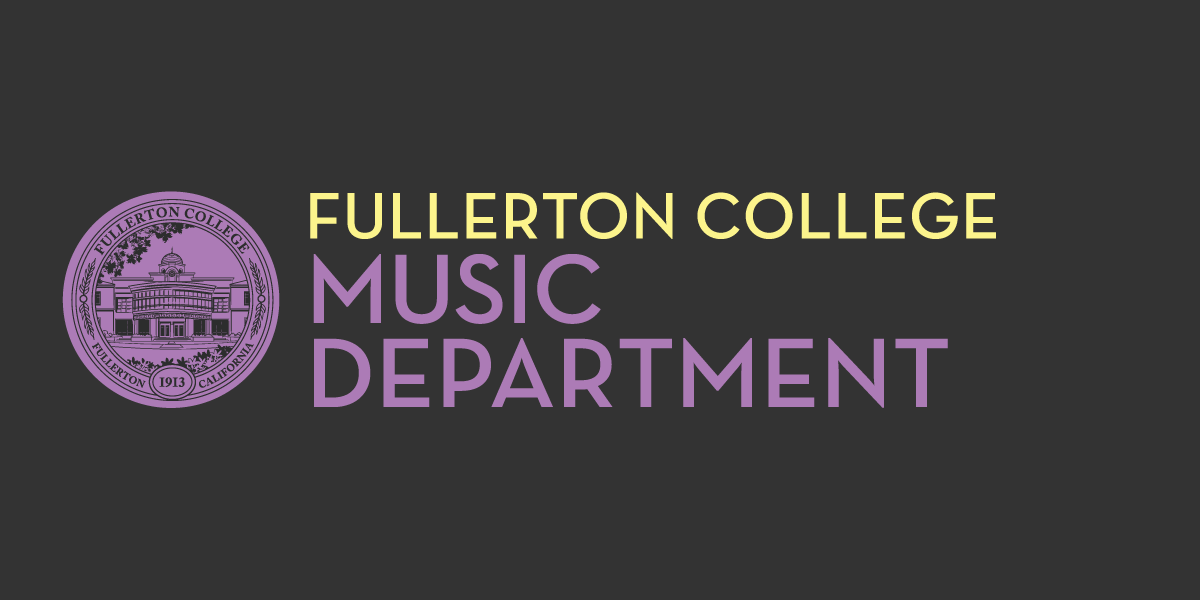 f55bc628c7 Alumni | FC Fine Arts